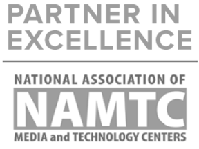 NAMTC_Partner.png