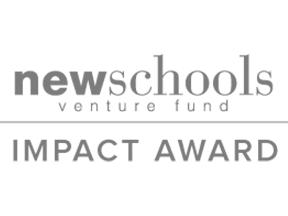 2014 NewSchools_Award.png