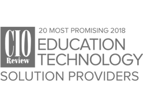 CIOEDUCATION2018.png