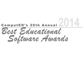 2014-BESSIE Award for District-Wide Resource Website copy.png