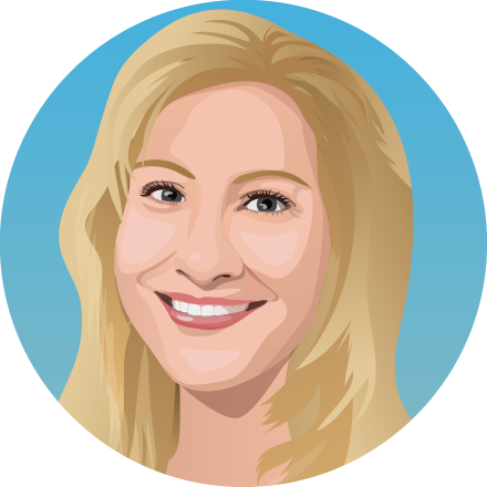 KRISTAL AYRES, Ed.D#Chief Client Services Officer
