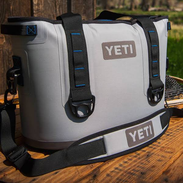 yeti-hopper20-ft-1.jpg
