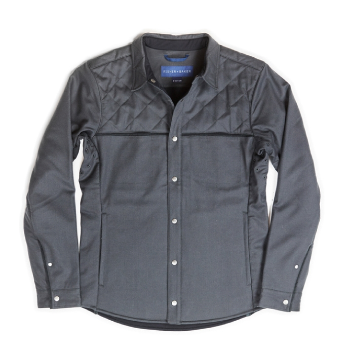 FisherBaker_Product_JacketGray.jpg