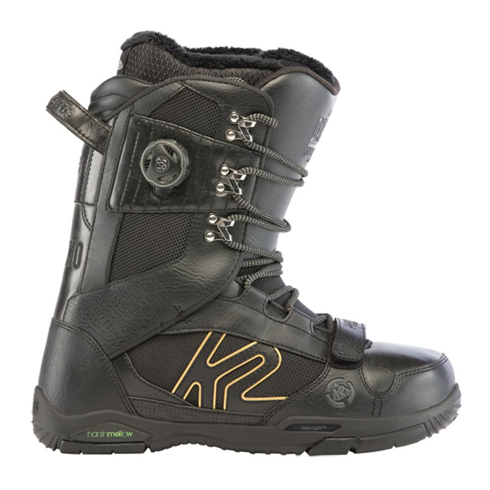 k2-darko-snowboard-boots-2013-black-front.jpg