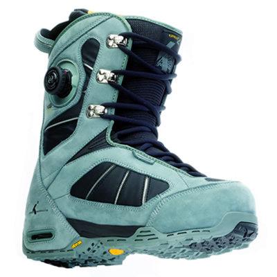 k2-proof-snowboard-boots.jpg
