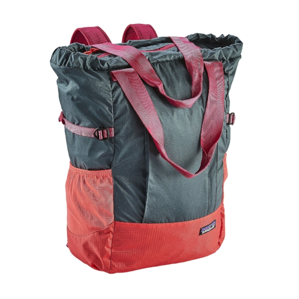 Pata LW Travel Tote Pack 22L.jpeg
