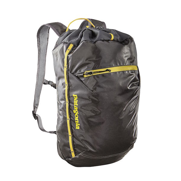 Patagonia Lightweight Black Hole™ Cinch Pack 20L.jpeg