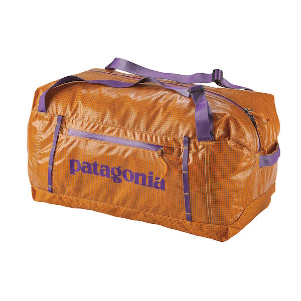 Patagonia Lightweight Black Hole™ Duffel 30L.jpeg