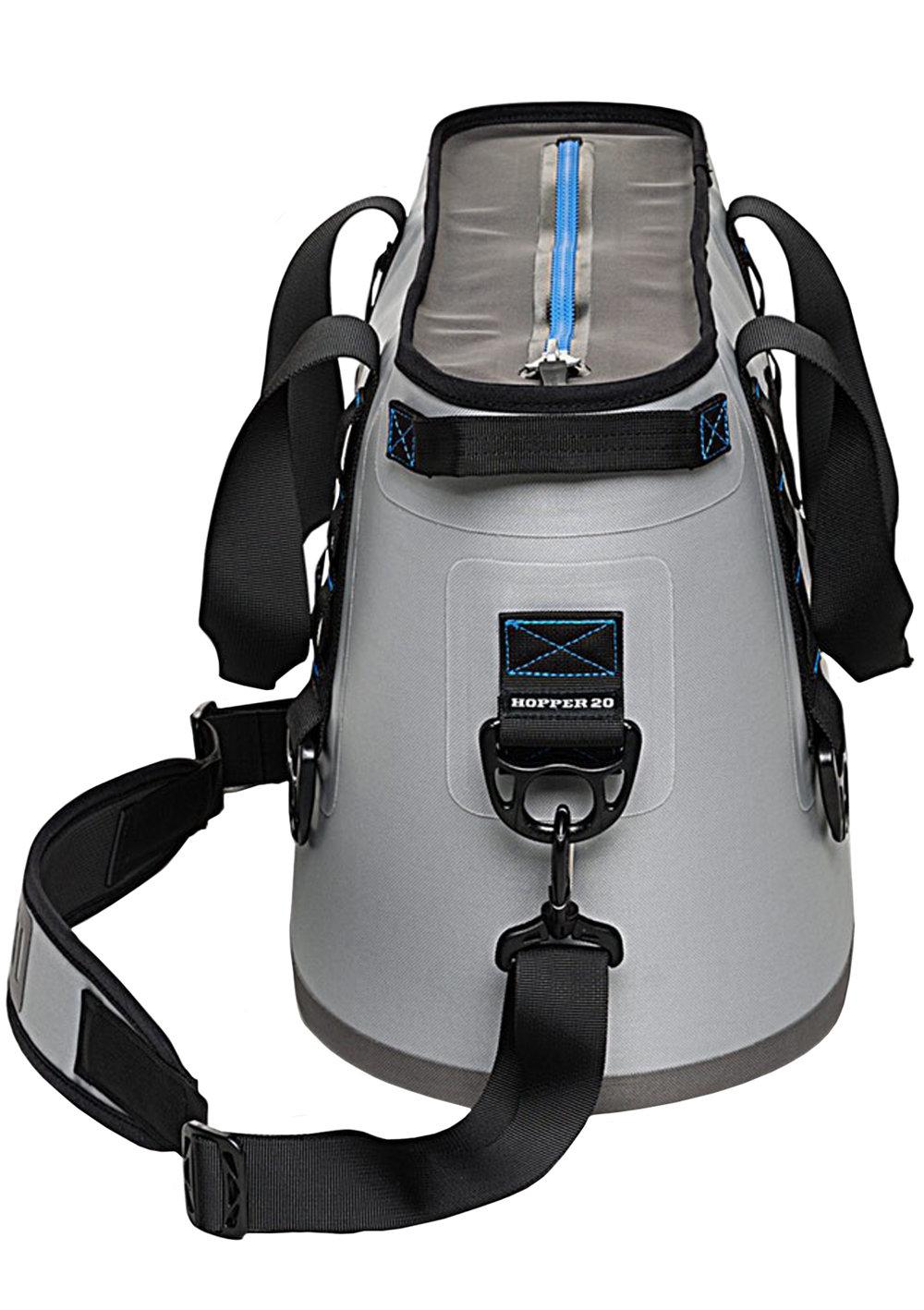 Yeti-Hopper-20-gear-camping-cooler-03.jpg