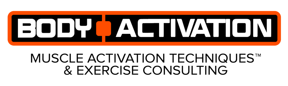body_activation_Transparent_logo01.png