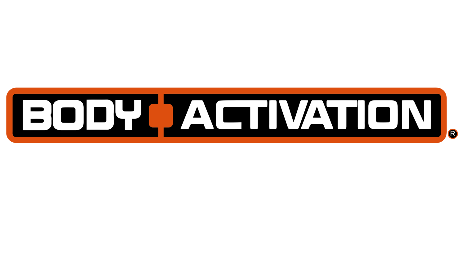 Body Activation