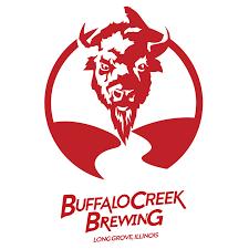 Buffalo Creek Brewing Logo.png