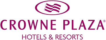 Crowne Plaza Logo.png