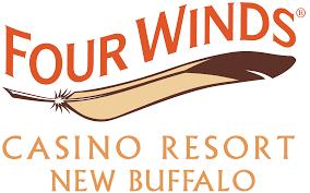 Four Winds Casino Logo.png