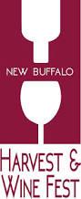 Harvest and Wine New Buffalo Logo.jpg