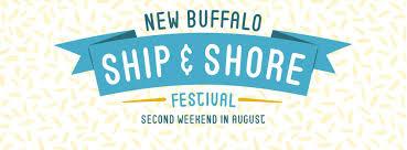 New Buffalo Ship and Shore Logo.jpg