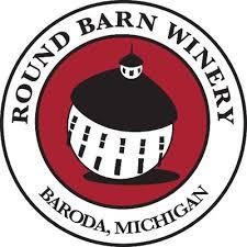 Round Barn Winery Logo.jpg