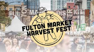 Fulton Market Harvest Fest Chi logo.jpg