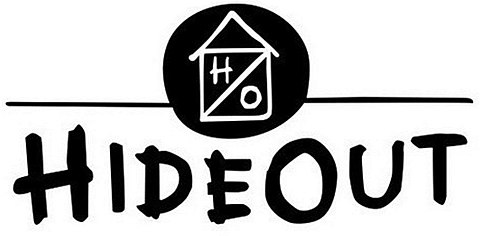 The_Hideout_Inn_-_logo_2015  480px-.jpg