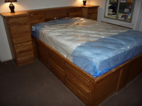 chestbed-oak-storage-1.jpg