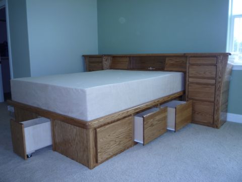 chestbed-oak-lowprofile-1.jpg