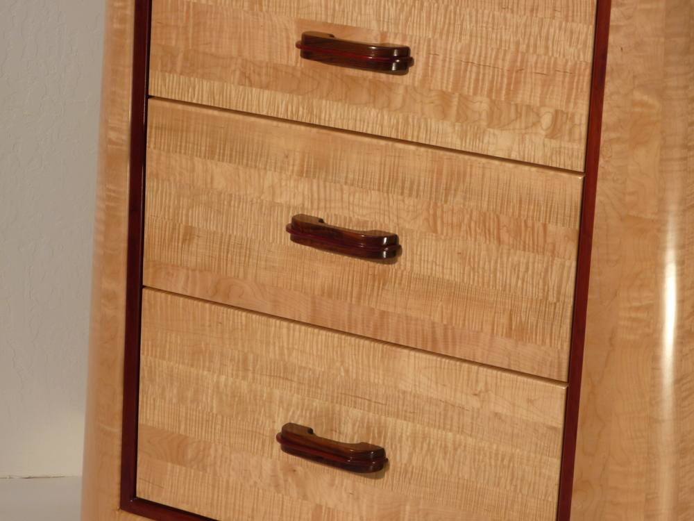 custom-tapered-dresser-1.JPG
