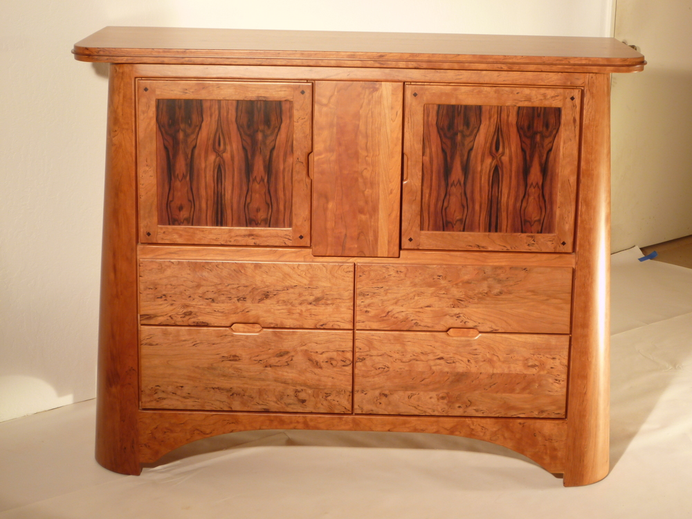 custom-dresser-tapered-cherry-4.JPG