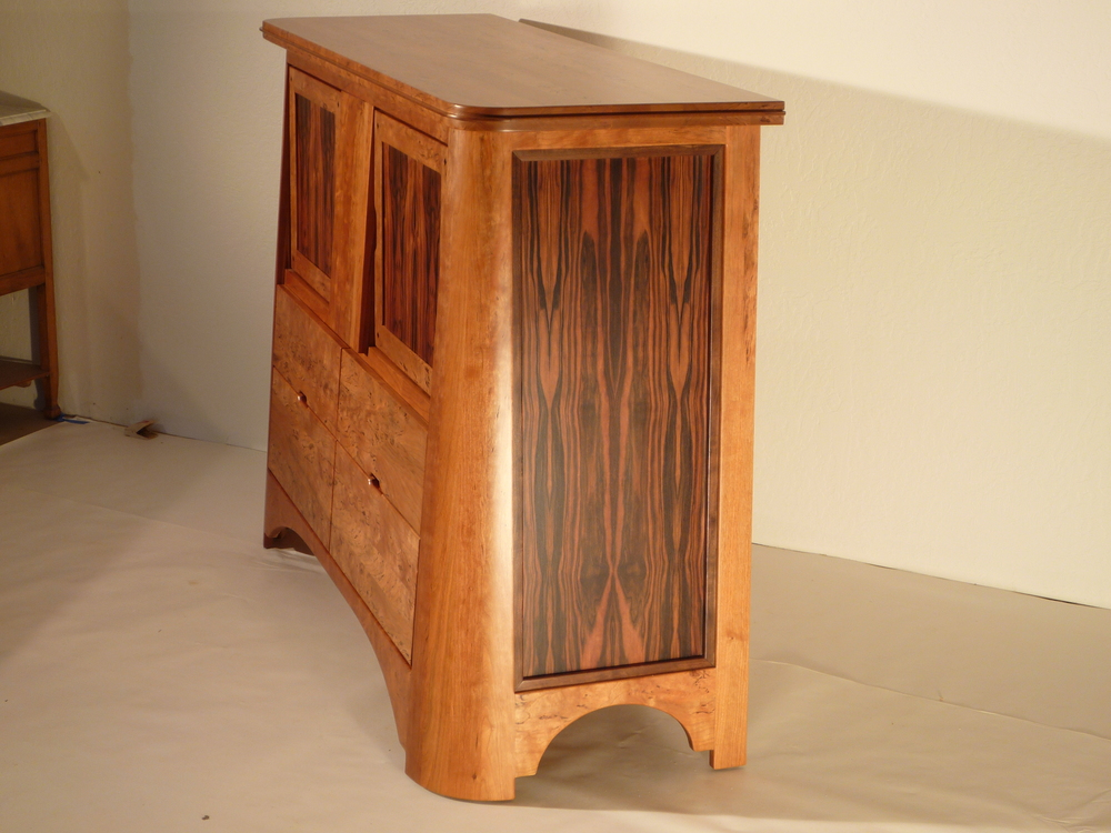custom-dresser-tapered-cherry-7.JPG