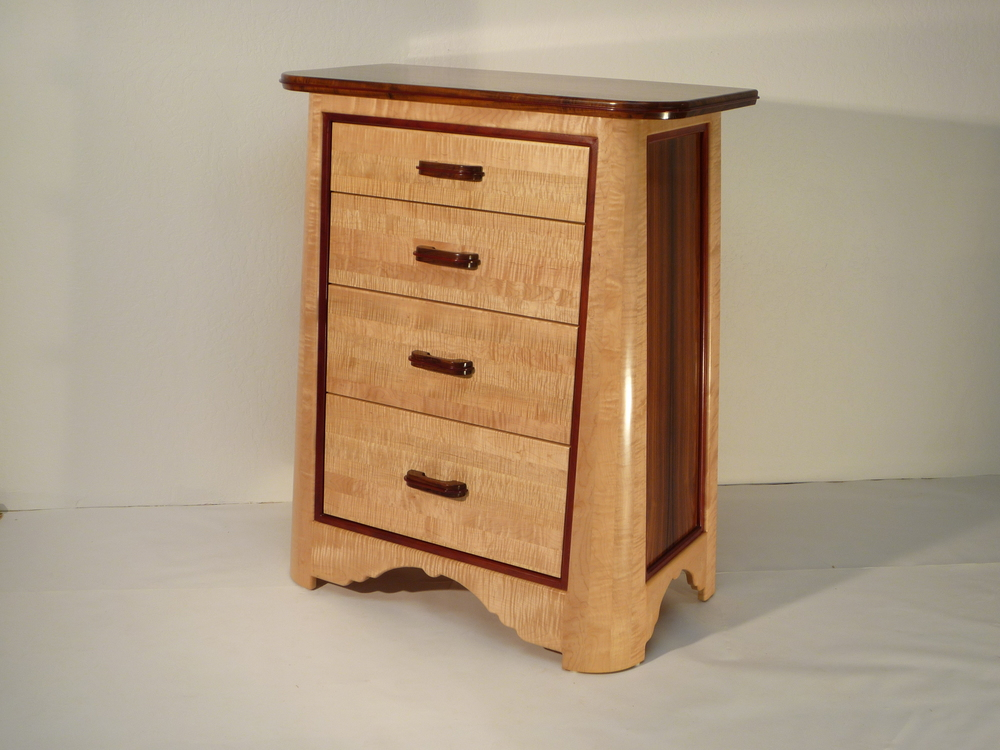 custom-tapered-dresser.JPG