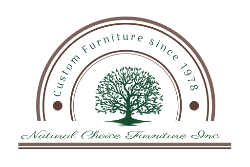 Natural Choice Furniture  - Custom Wallbeds, Kitchens, Bedroom Furniture & More