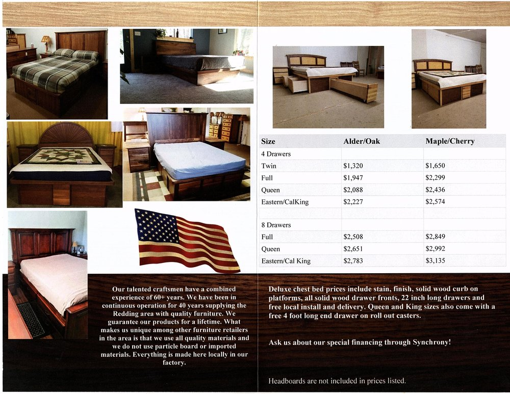 2019 Brochure Pricing Chest Bed .jpg