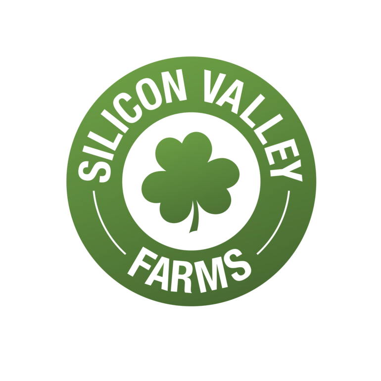 Silicon Valley Farms
