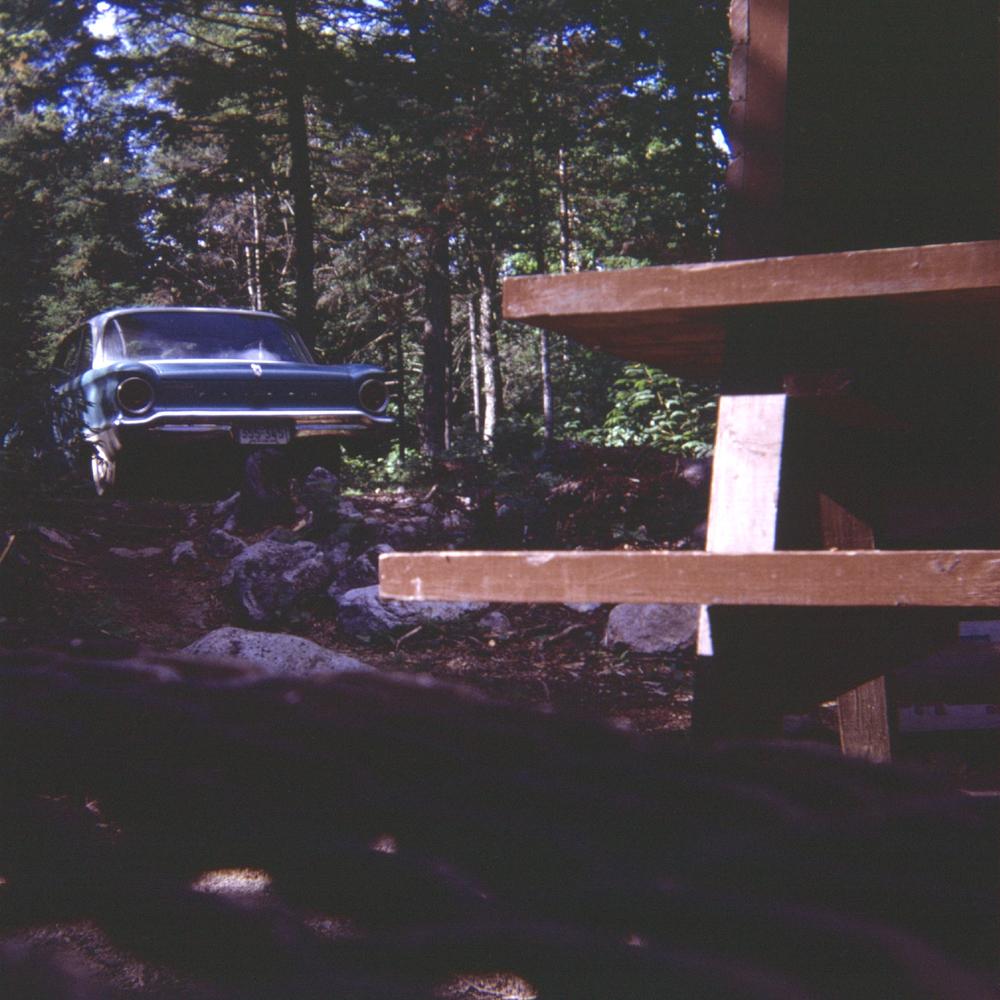 camping-katahdin.jpg