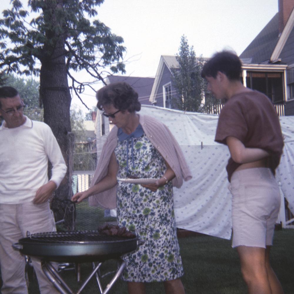 portland-backyard-grilling.jpg
