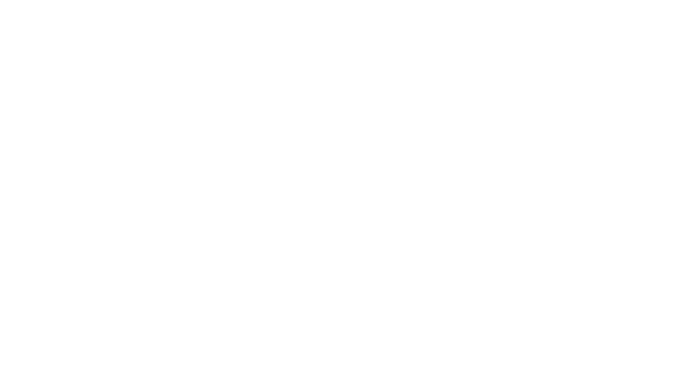 03_Oculus-Full-Lockup-Horizontal-White.png