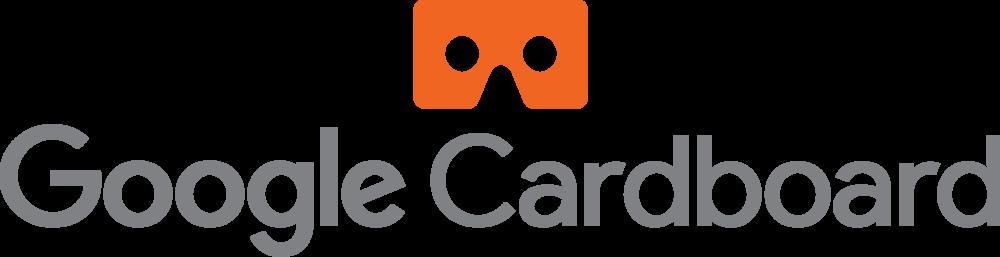 cardboard-logo.png