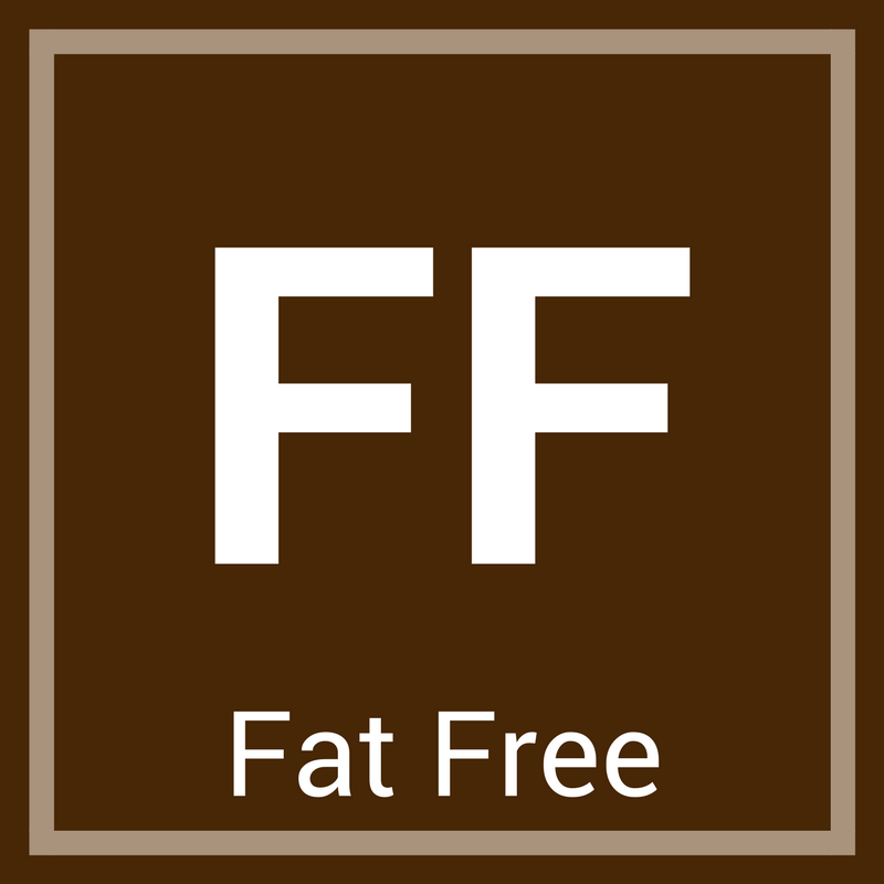 Fat Free Chocolate Milk Reviews