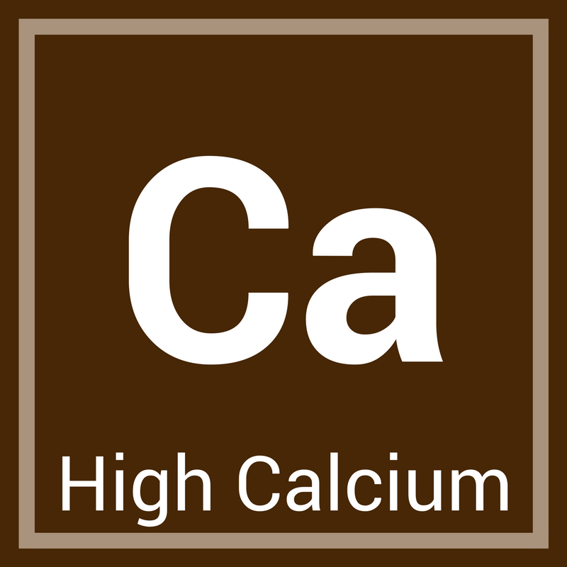 High Calcium Chocolate Milk Reviews
