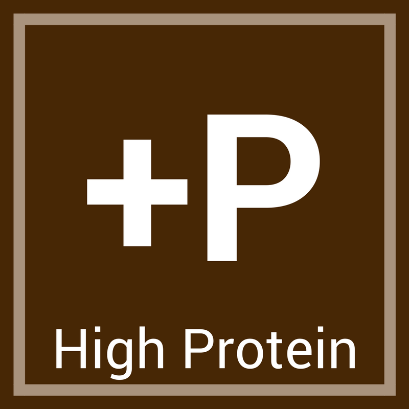 High Protein Chocolate Milk Reviews