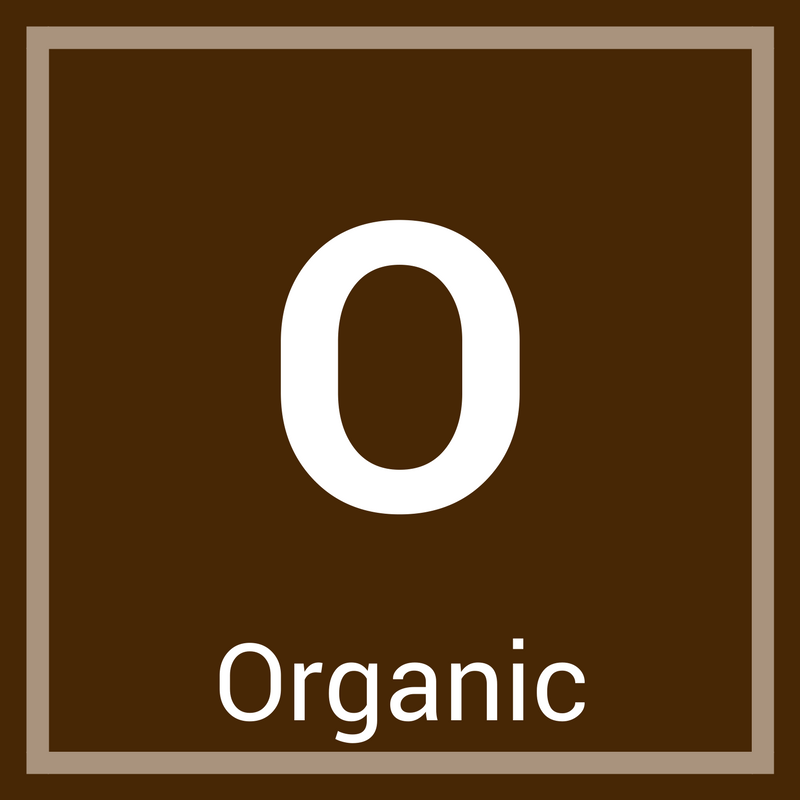 Organic Chocolate Milk Reviews