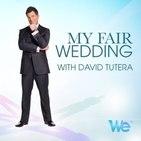 My Fair Wedding w/ David Tutera