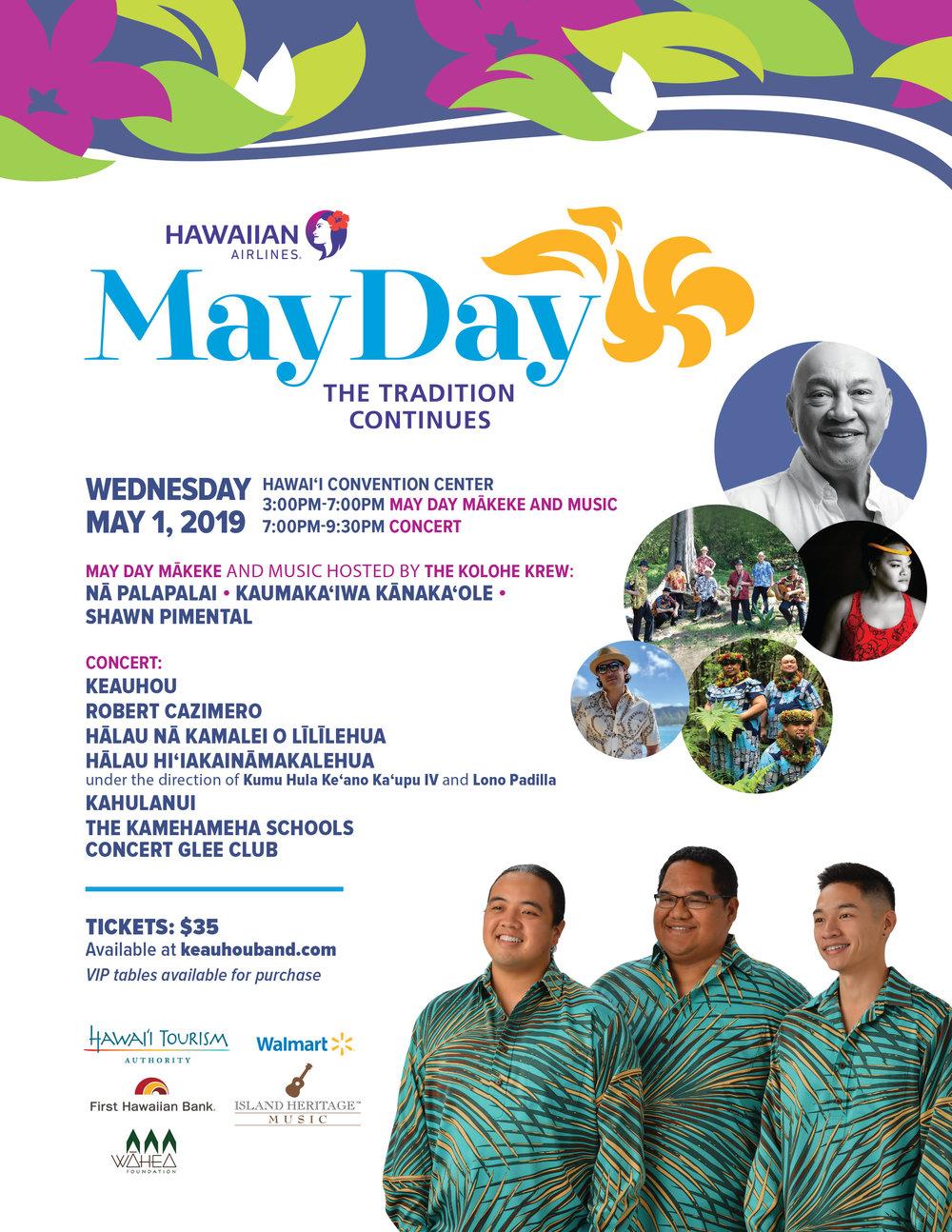 May Day Flier.jpg