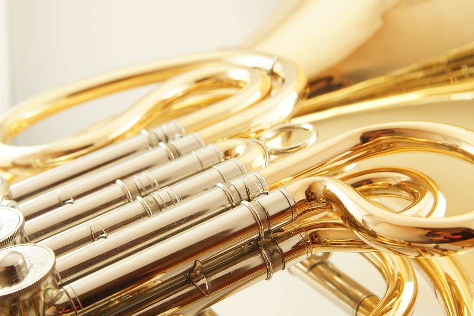 Wind Ensemble -