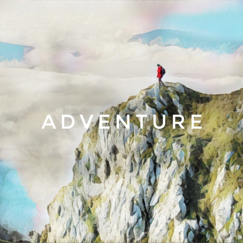 Adventure_Cover_v2.jpeg