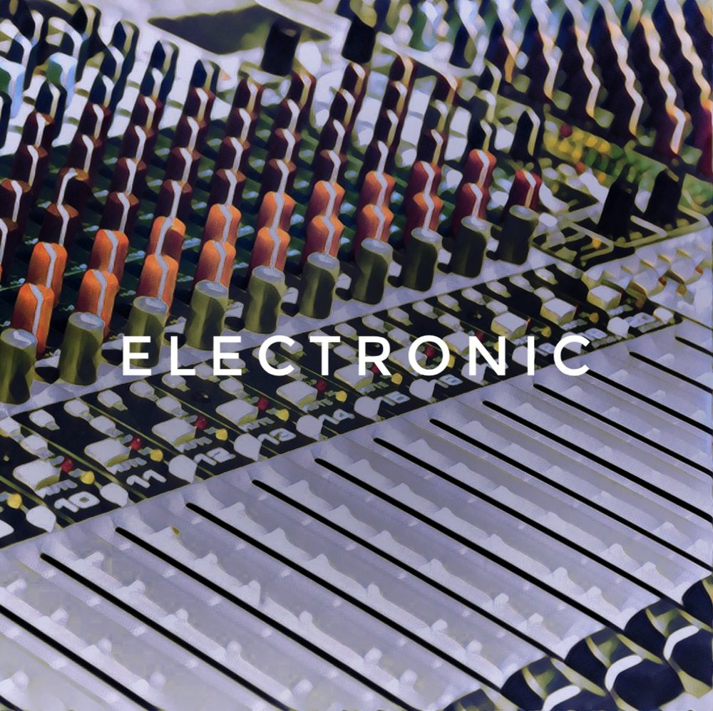 Electronic_Cover_v2.jpeg