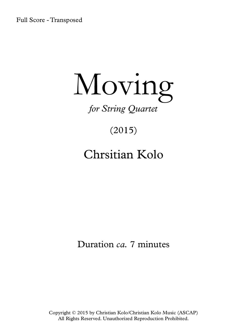 Moving (Works Cover).jpg