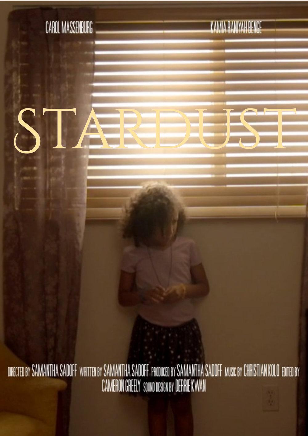 Stardust_Poster.jpg
