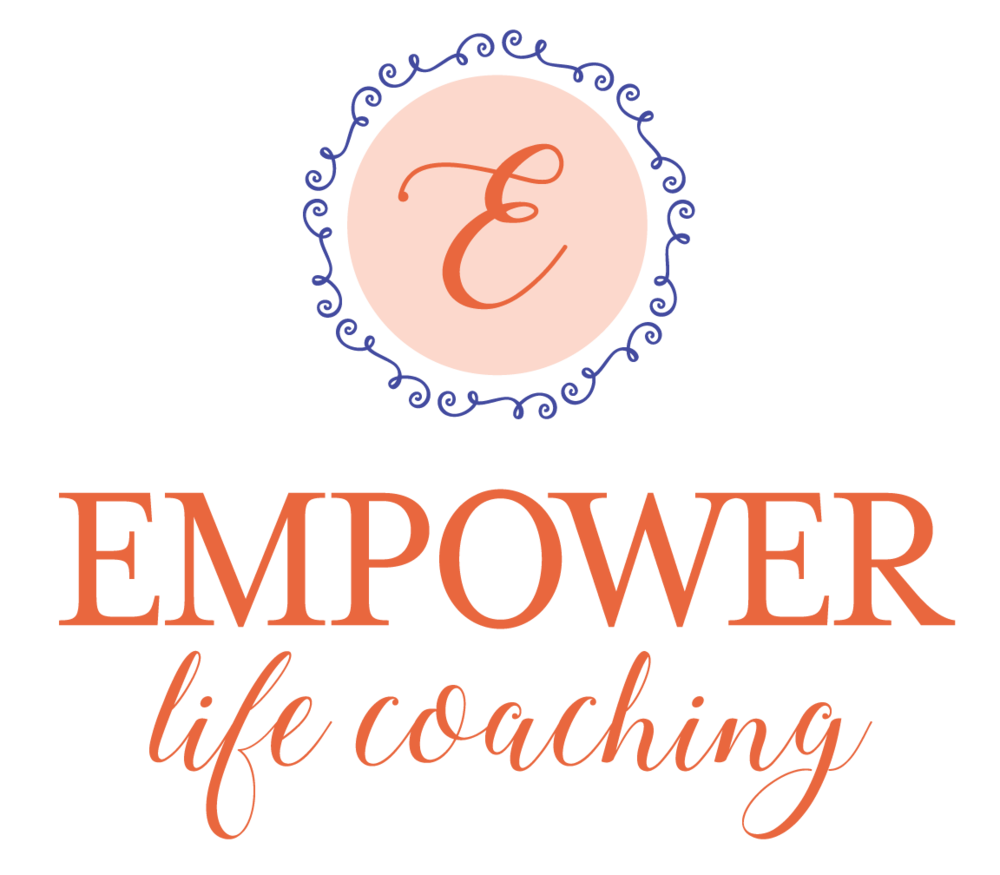 Logo_Estela Meza_Empower Life coaching  (1) (1).png