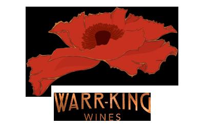 warrking_logo1.png
