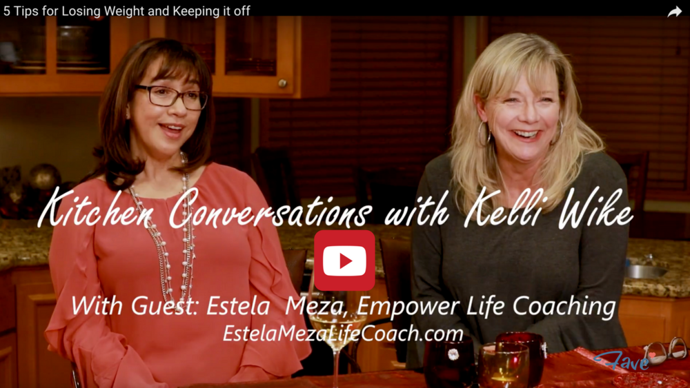 Episode 1 Kitchen Conversations.png